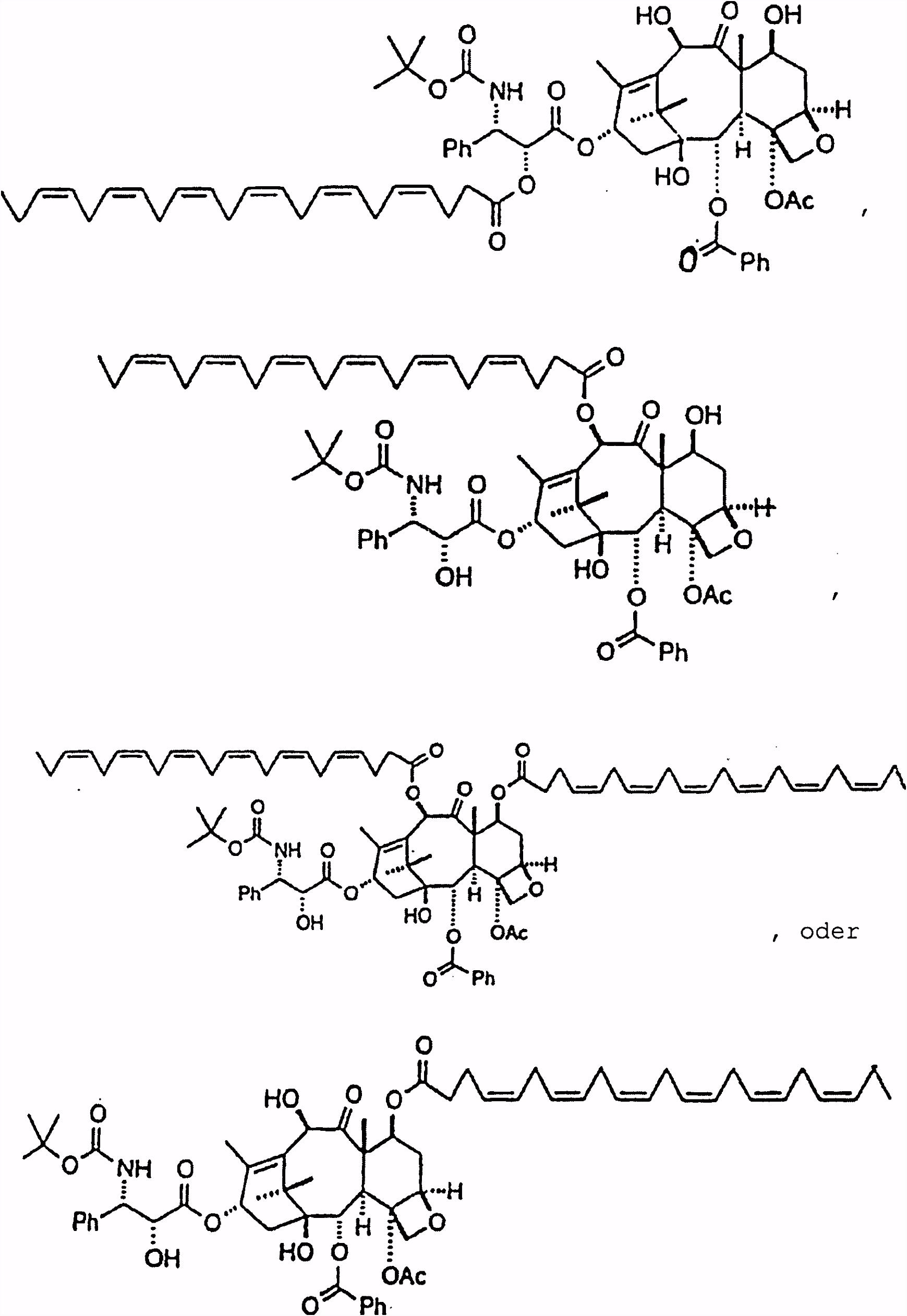 DE T2 Dha pharmaceutical product conjugate Google Patents