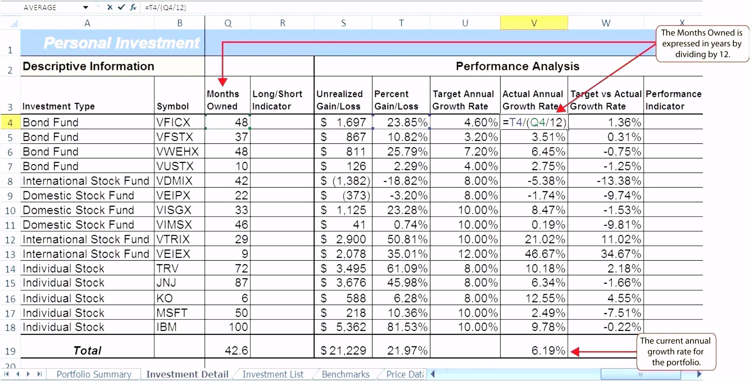 Neu Abc Analyse Excel Vorlage