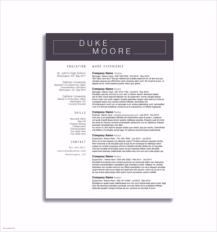 Liquiditatsplanung Excel Vorlage Klassenbuch Vorlage