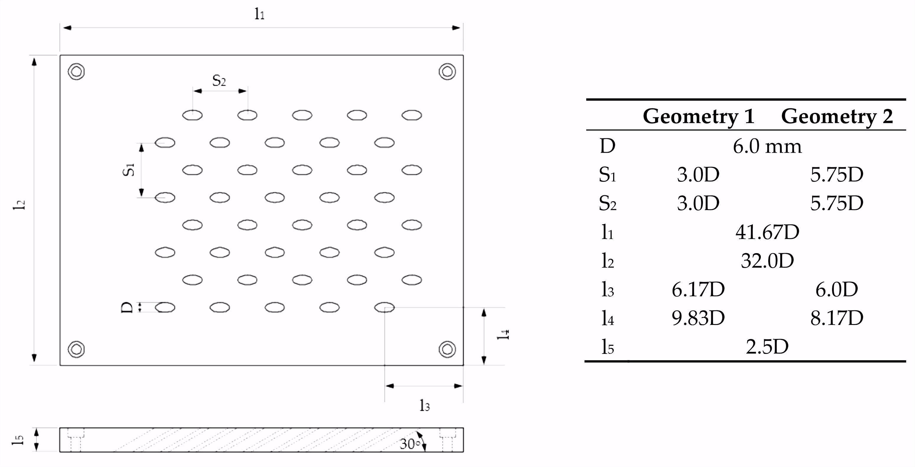 Liquiditätsplanung Excel Oder Vermeer Bp714 Manual Ebook