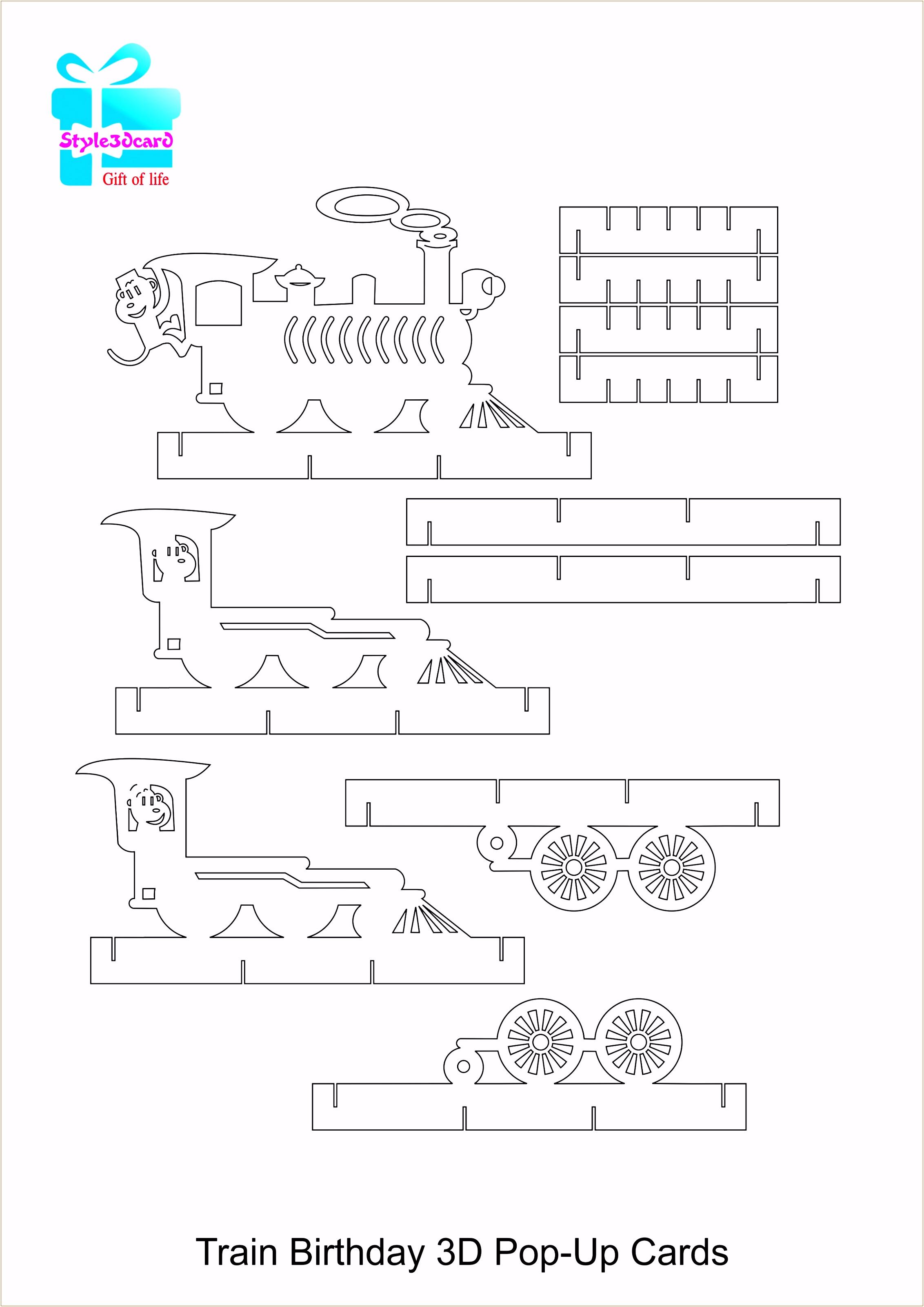10 Training Logbuch Vorlage Vorlagen123 Vorlagen123