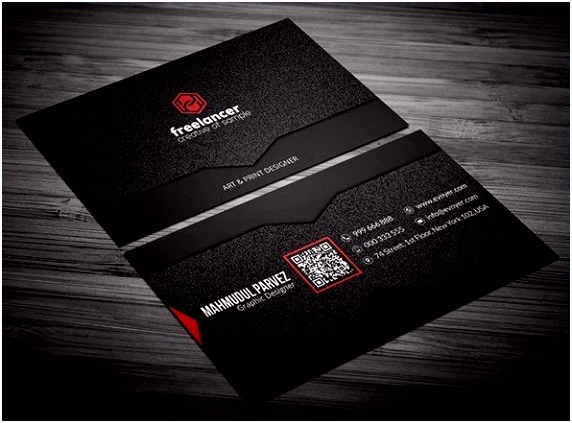 Logo Psd Vorlagen Psd Business Cards Templates Beautiful Minimal Business Card N2ye88evg7 Esuj0uvbs6