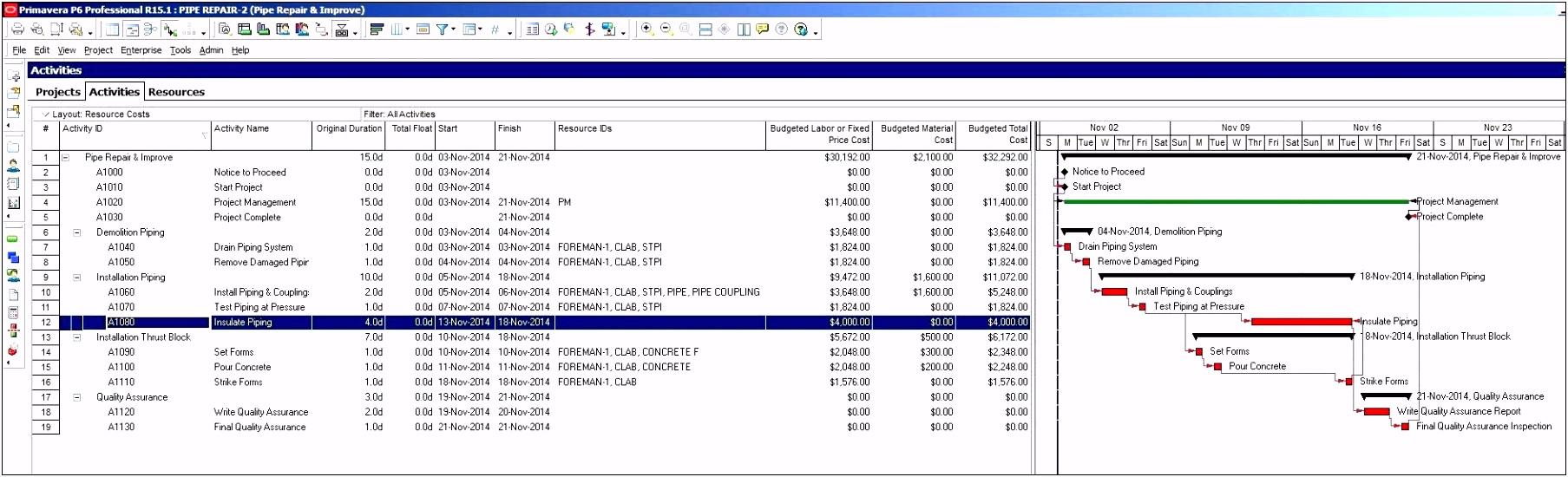 Excel formular Erstellen Ausmalbilder Erstellen