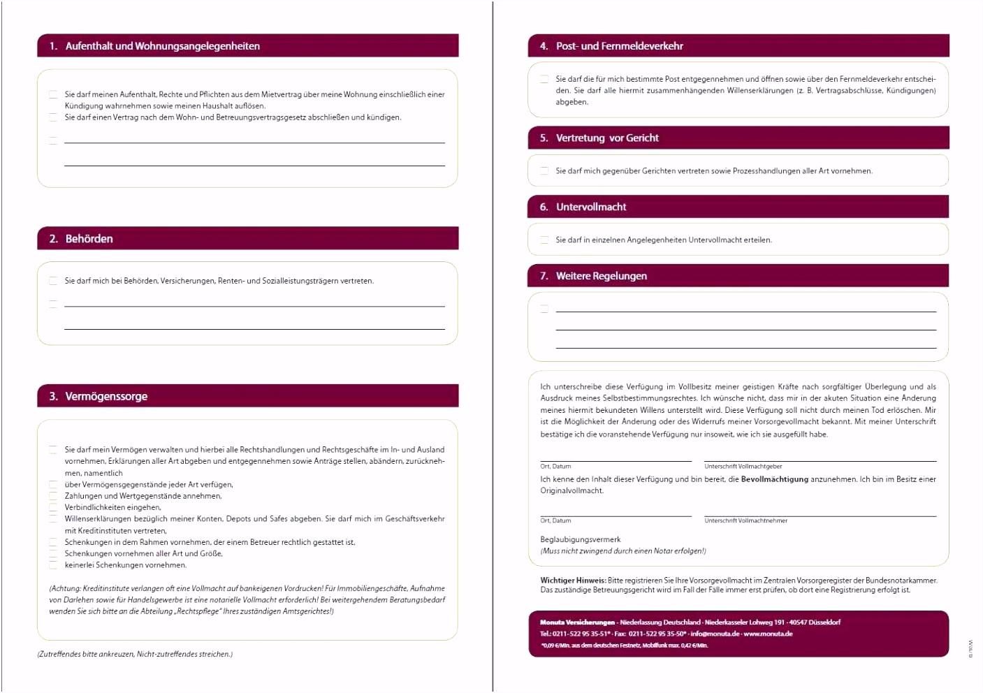 Maklervertrag Muster Detaillierte 14 It Sicherheitskonzept Muster