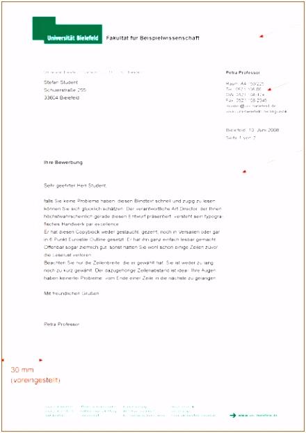 Mangelruge Vorlage 15 Musterbriefe Vorlagen F7iu91fxv2 Jsrevujtss