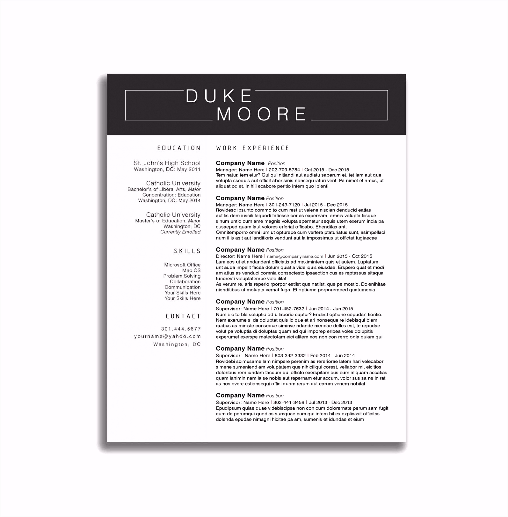 Microsoft Word Marketing Plan Template Unique Luxury Madeline Hunter