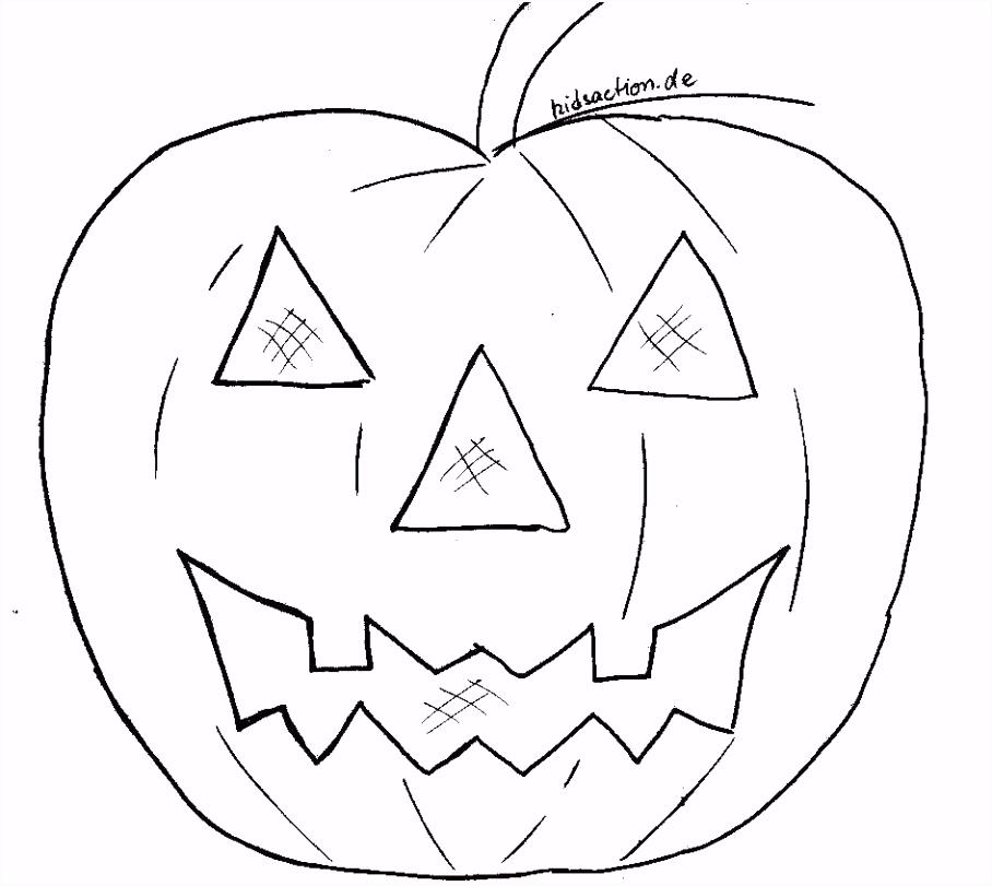 Halloween Bastelvorlagen Zum Ausdrucken