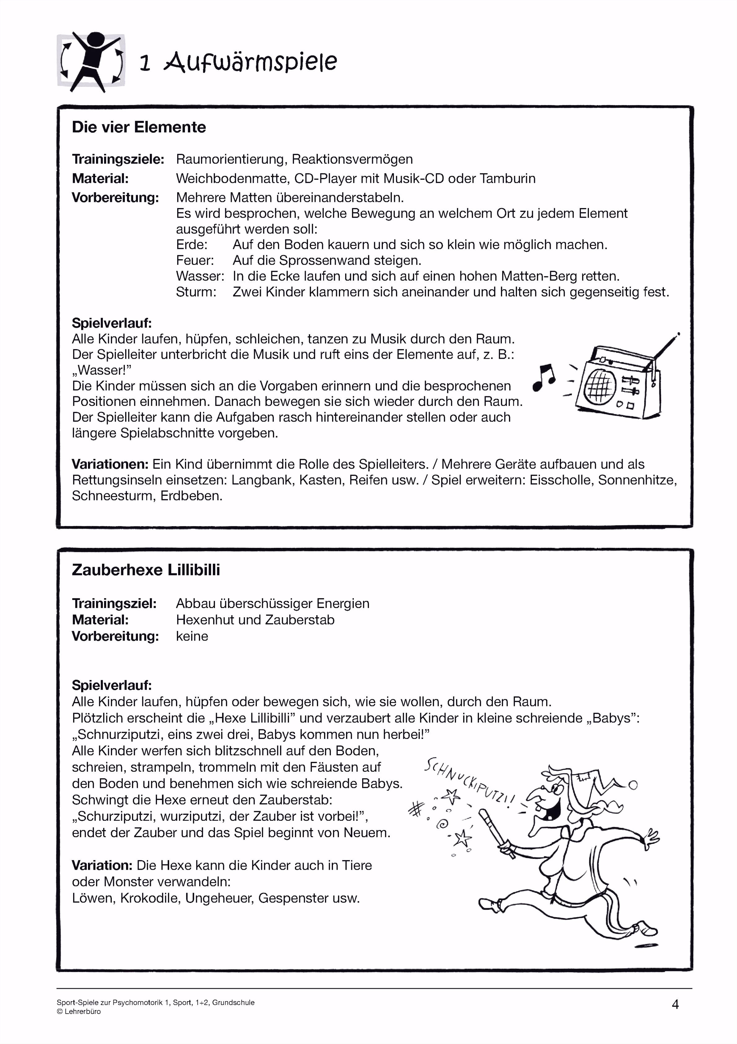 Materialliste Vorlage Schule Buchvorstellung Grundschule Arbeitsblatt Beau S Buchvorstellung Q6ie73tyk9 Xvoehmlqb4