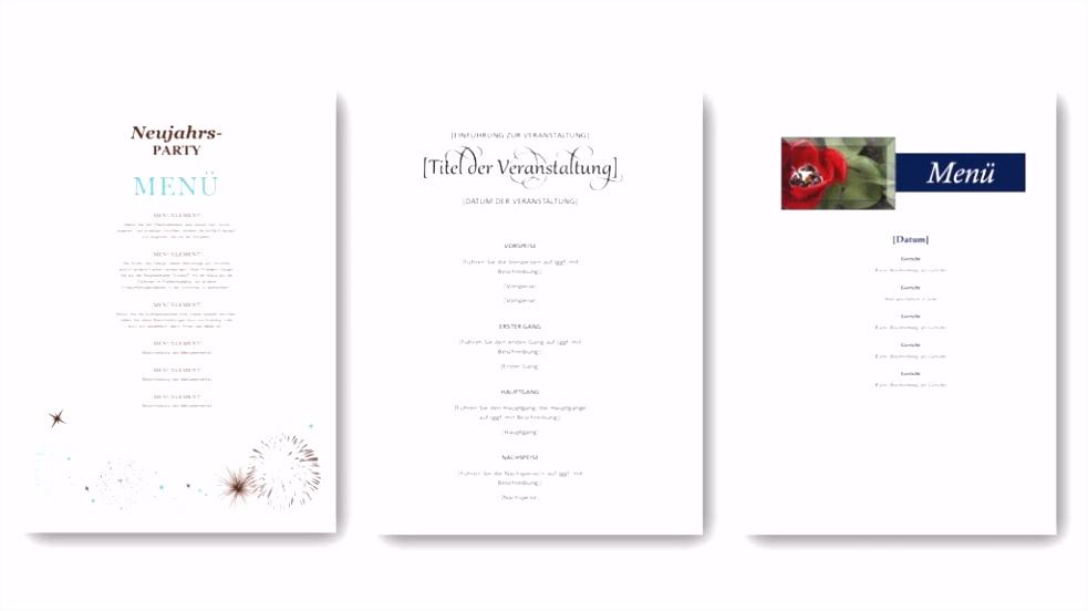Menukarte Hochzeit Word Vorlage 15 Speisekarte Vorlage Word Q4yr63e4l4 Auyqsuwqfu