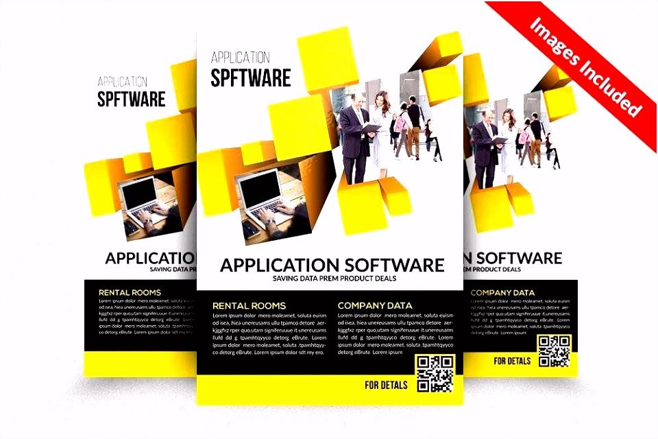 Speisekarten Selbst Gestalten Freeware Ultrasonic