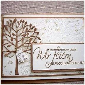 Gästebuch Hochzeit Vorlagen Kostenlos Einfach Ideen Gästebuch