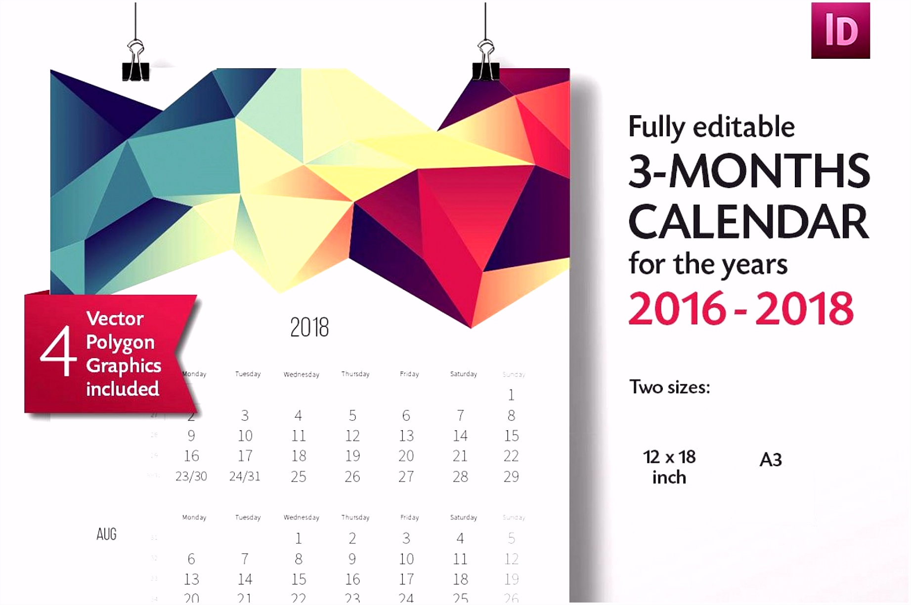 019 Calendar Template Indesign Ideas Erfreut Kalender Vorlage