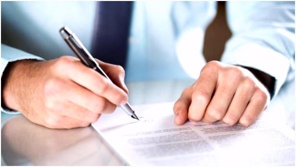 Mietvertrag Die 10 wichtigsten Tipps