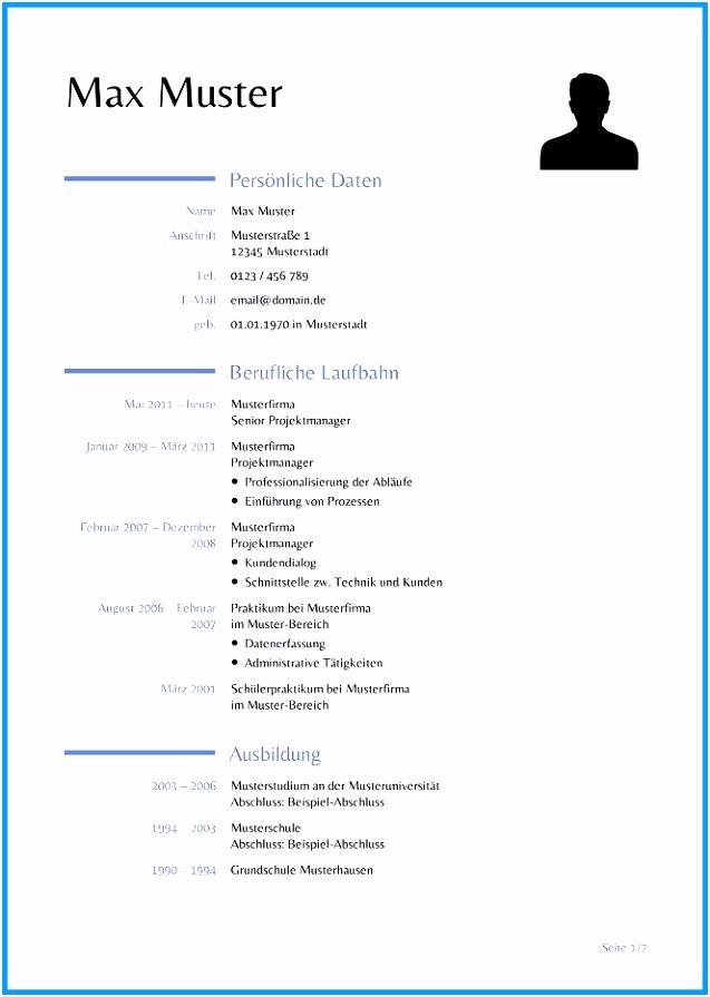Mitarbeiterbefragung Vorlage Feedback Fragebogen Vorlage Frisches Mitarbeiterbefragung Muster T6qk56cnu8 Ihzf54sgn0
