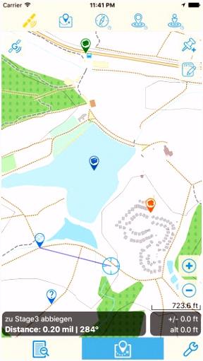 Mitarbeiterinformation Dsgvo Vorlage Looking4cache Pro Im App Store U5ue92vau3 V5agv4ndav