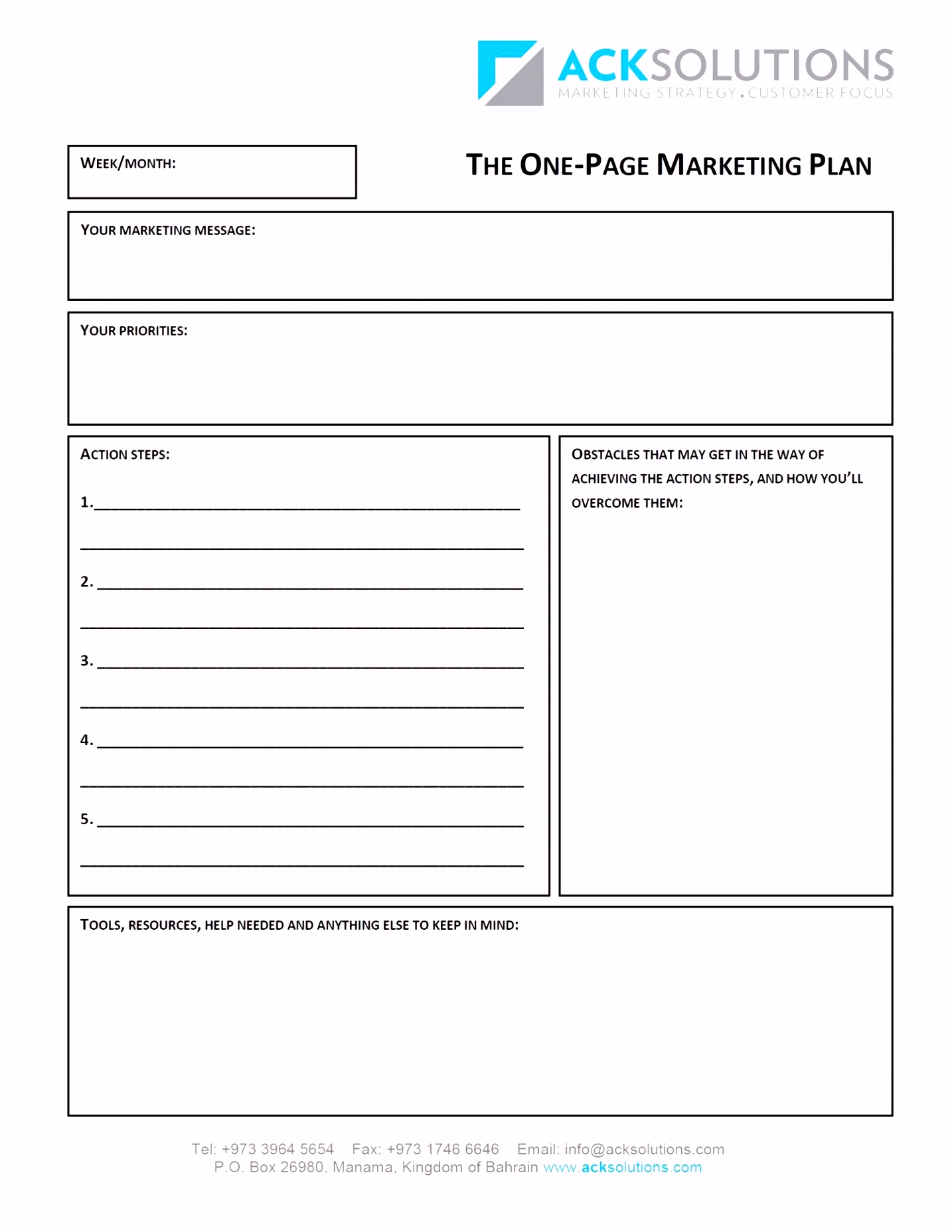 Excellent Mobile App Marketing Plan Template pp77 – Documentaries