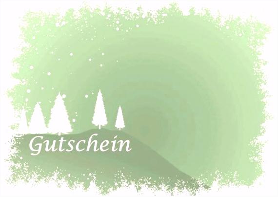 17 Das Beste Von Vorlage Gutschein Weihnachten essays4