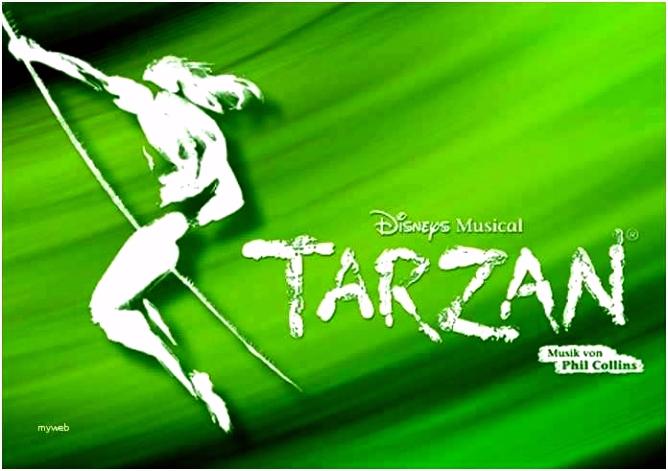 Tarzan gutschein vorlage lokale gutscheinvorlagen zum ausdrucken