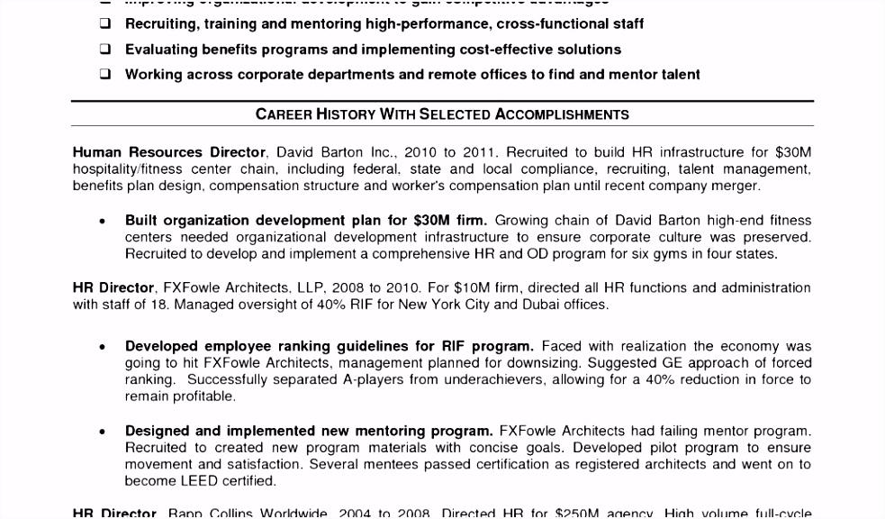 20 muster arbeitsanweisung vorlagen