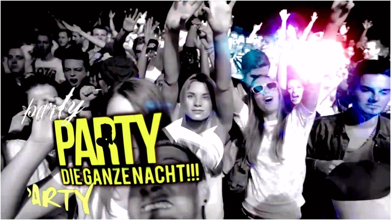 Partyzettel U18 Muttizettel für Disco Party Urlaub Tattoo