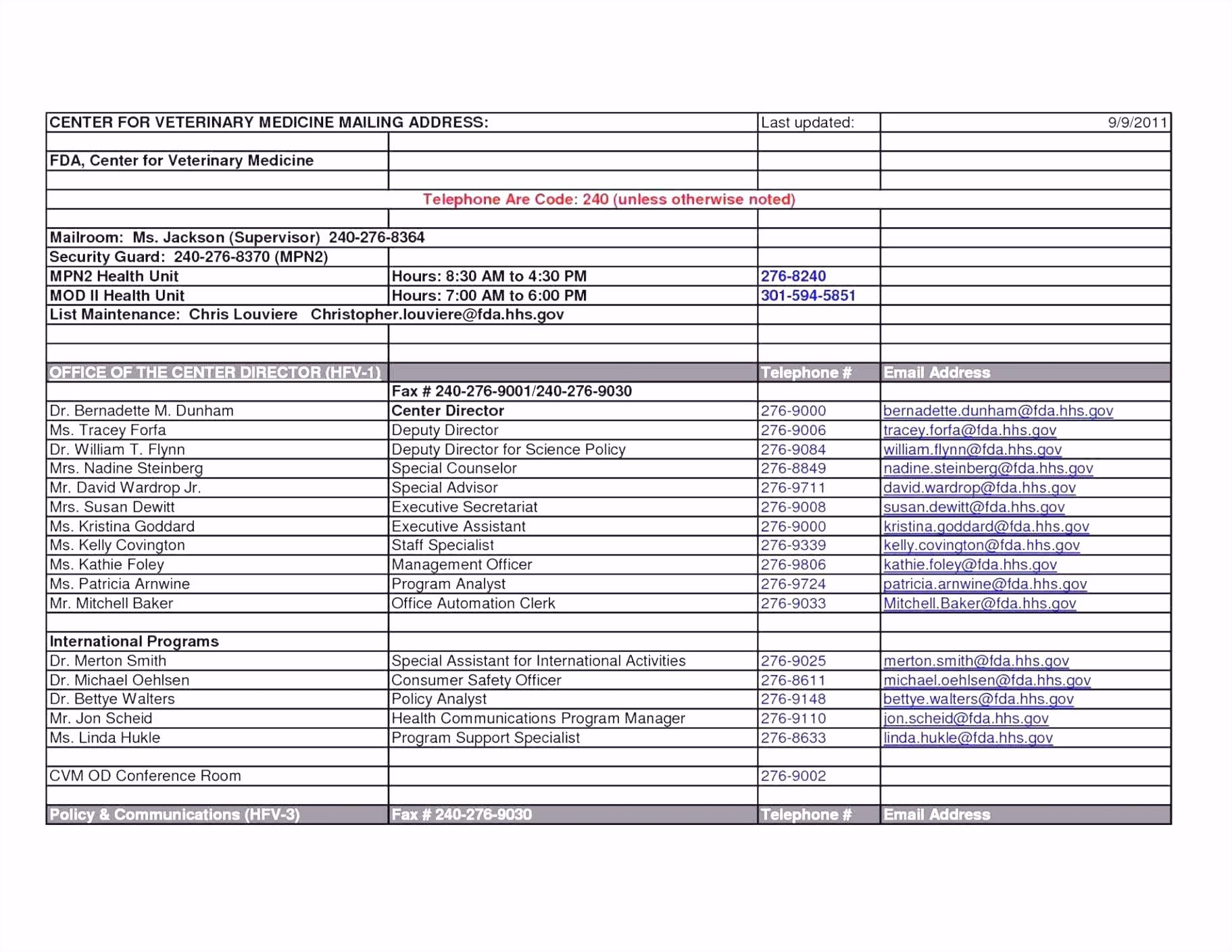 Nebenkostenabrechnung Erstellen Vorlage Besten Der Nebenkostenabrechnung Vorlage W8rr92hez7 E4zgu5jdtm