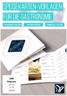 Notizblock Vorlage Indesign Die 39 Besten Bilder Von Rezept & Kochbücher Design Vorlagen In W9mw81jdc1 Huvj22zad5