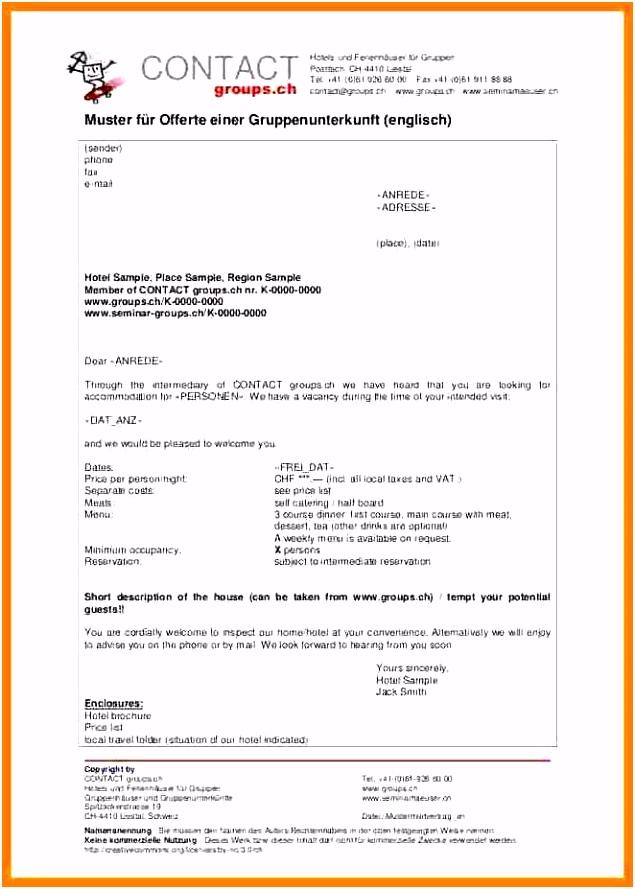 O2 Vertrag Vorzeitig Kundigen Vorlage Kündigung O2 Dsl Design Inspirierende Kündigung Vodafone Kabel Z4ud14kdc9 Kvrv5vjds5