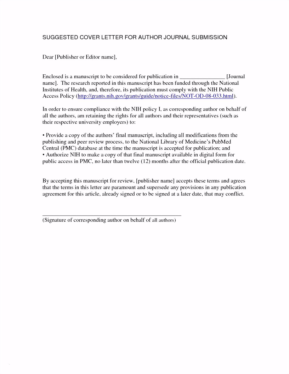 Online Bewerbung Schreiben Vorlagen 20 Anschreiben Verfassen O2gr23eyw2 G6revujfv4