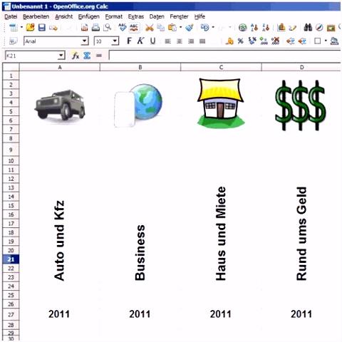 11 Einzigartig Leitz ordnerrücken Vorlage Word 2010 Modelle