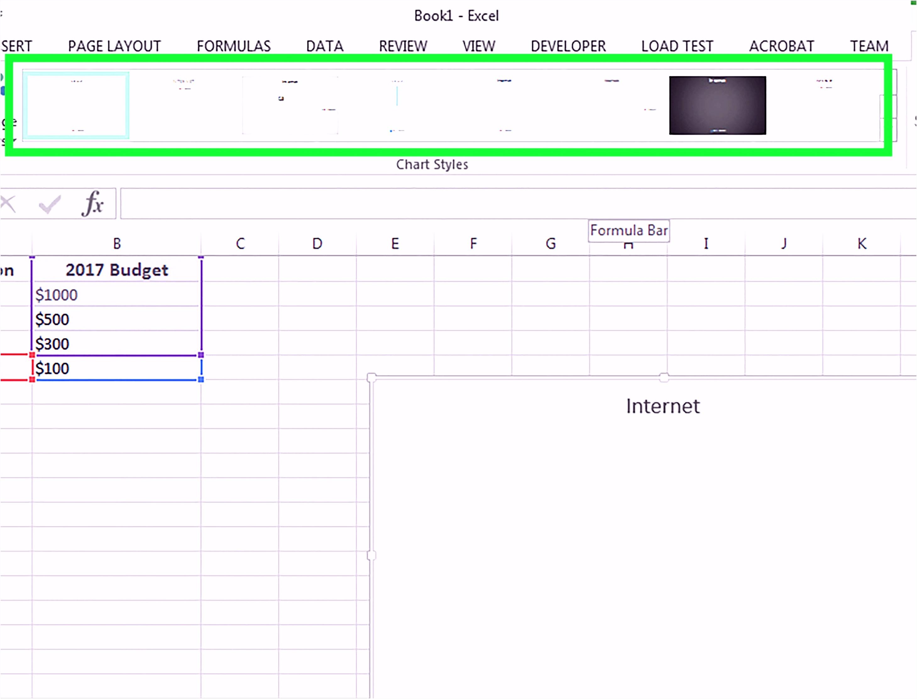 8 Vorlage organigramm Excel Kzdhfe