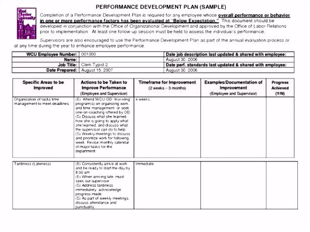67 Süß Personalplanung Excel Vorlage Kostenlos Galerie