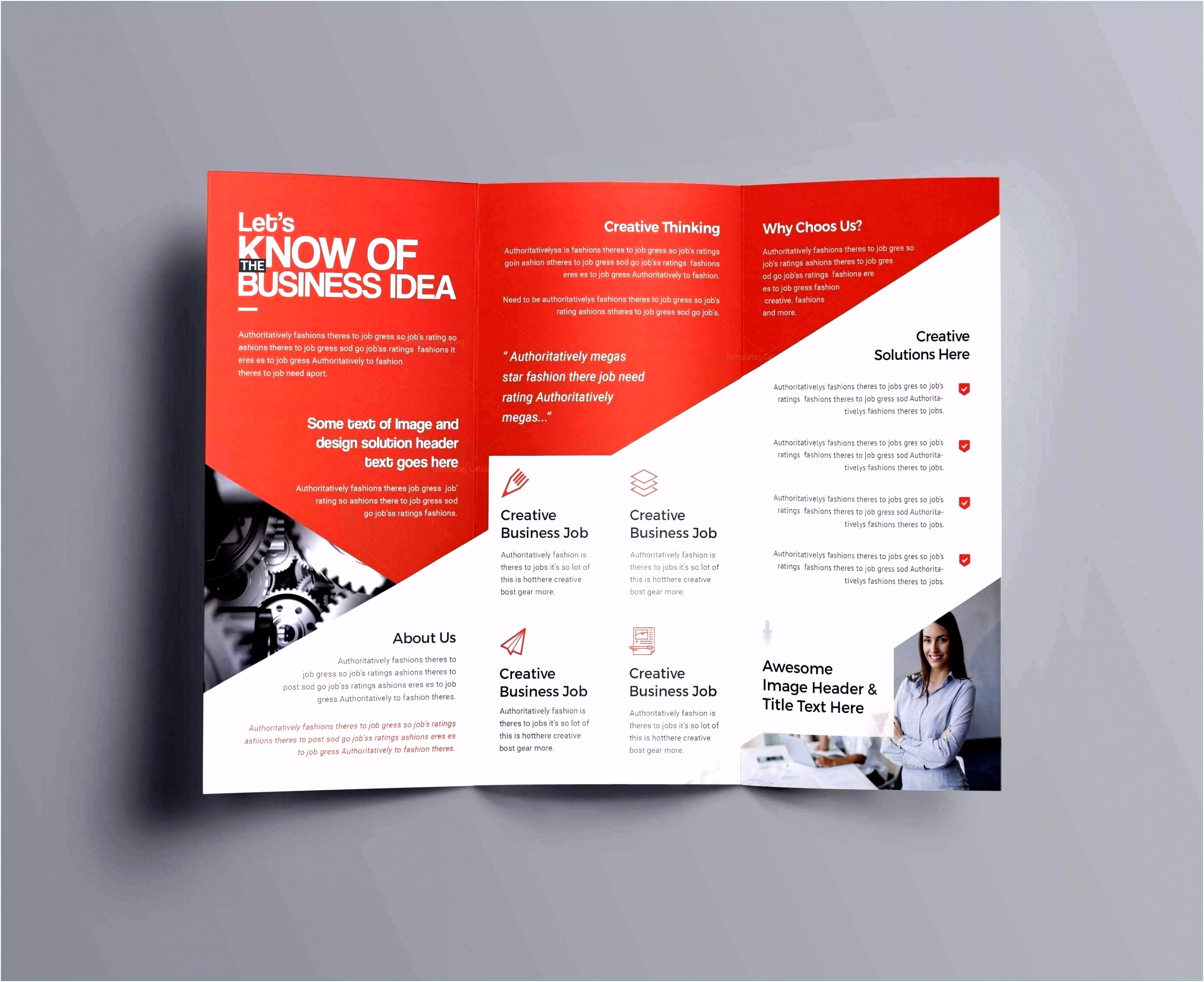Free Powerpoint Template Pitch Harmonious ¢‹†…¡ Best Powerpoint