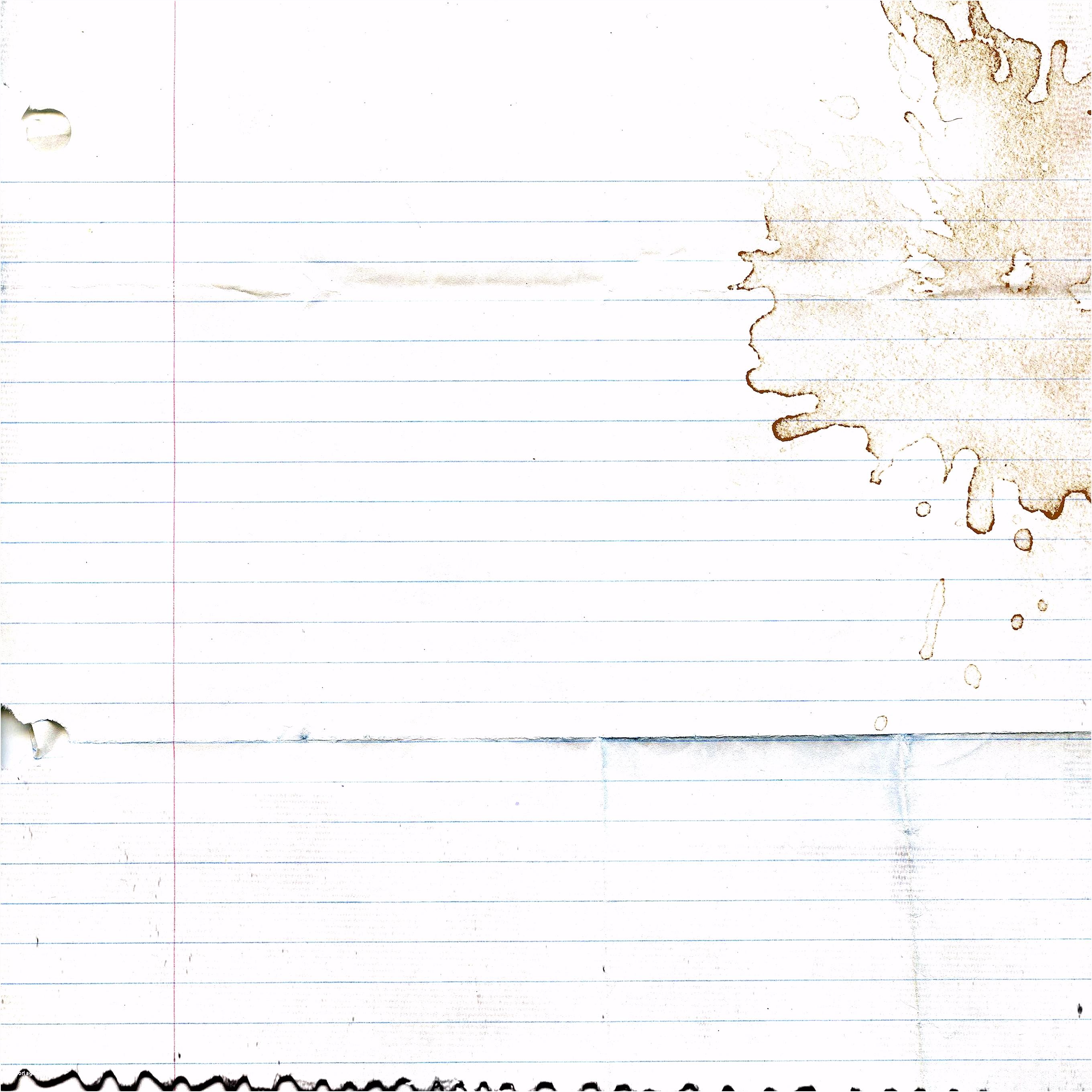 Pixum Fotobuch Vorlagen 67 Inspirierende Bilder Der Fotobuch Vorlagen O9ud06toh6 Tuar42qffm