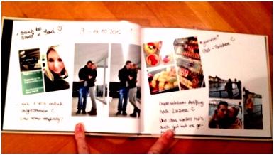 7 Pixum Fotobuch Vorlagen Cdekun
