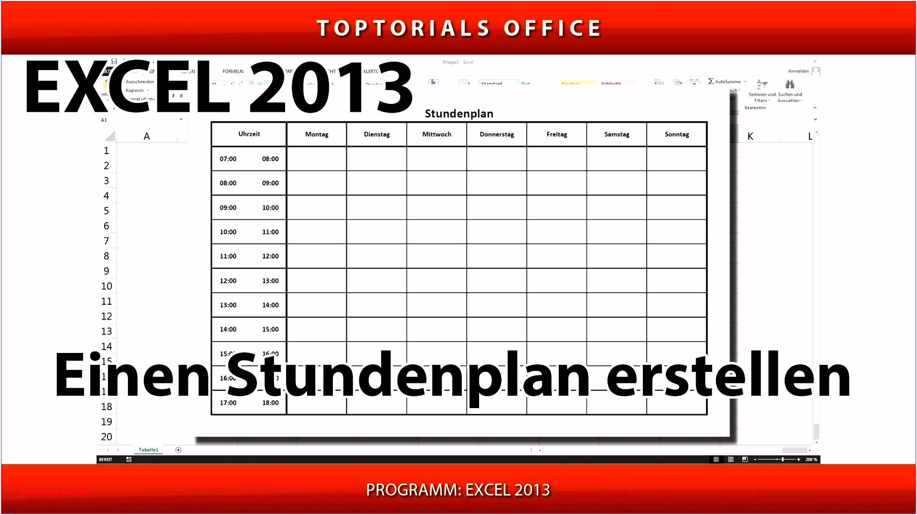 Editierbar Gewinn Und Verlustrechnung Vorlage Excel Kostenlos