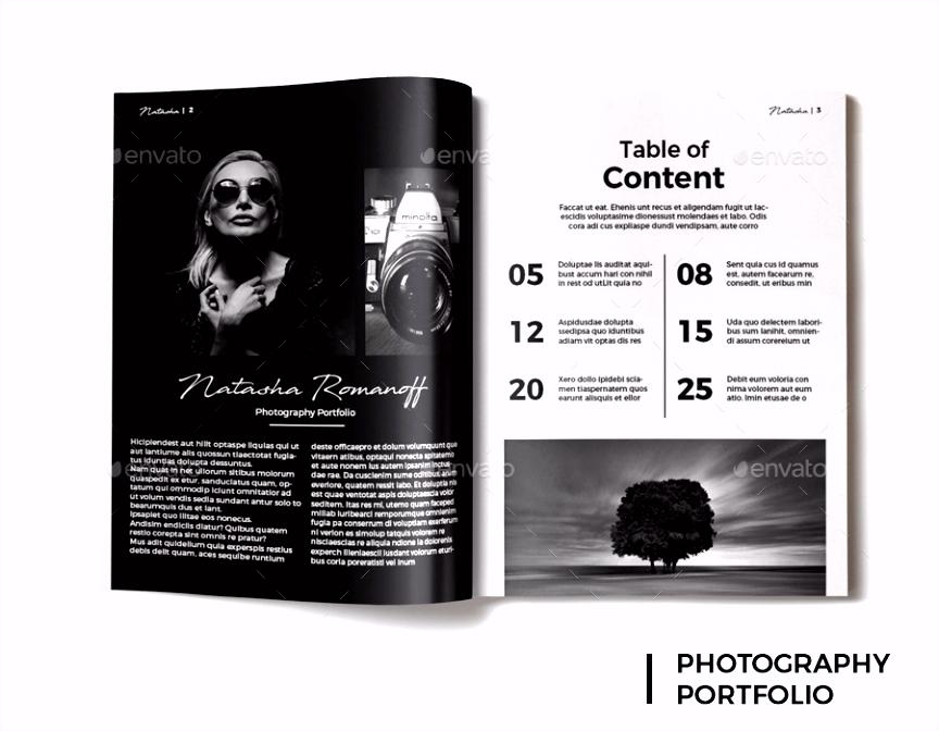 Graphic Design Portfolio Templates Sample Interior Design Portfolio