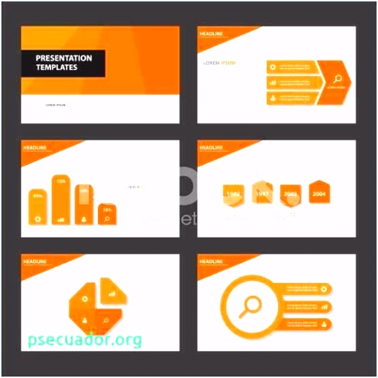 Powerpoints Templates format Powerpoint Template Ppt Awesome Speech