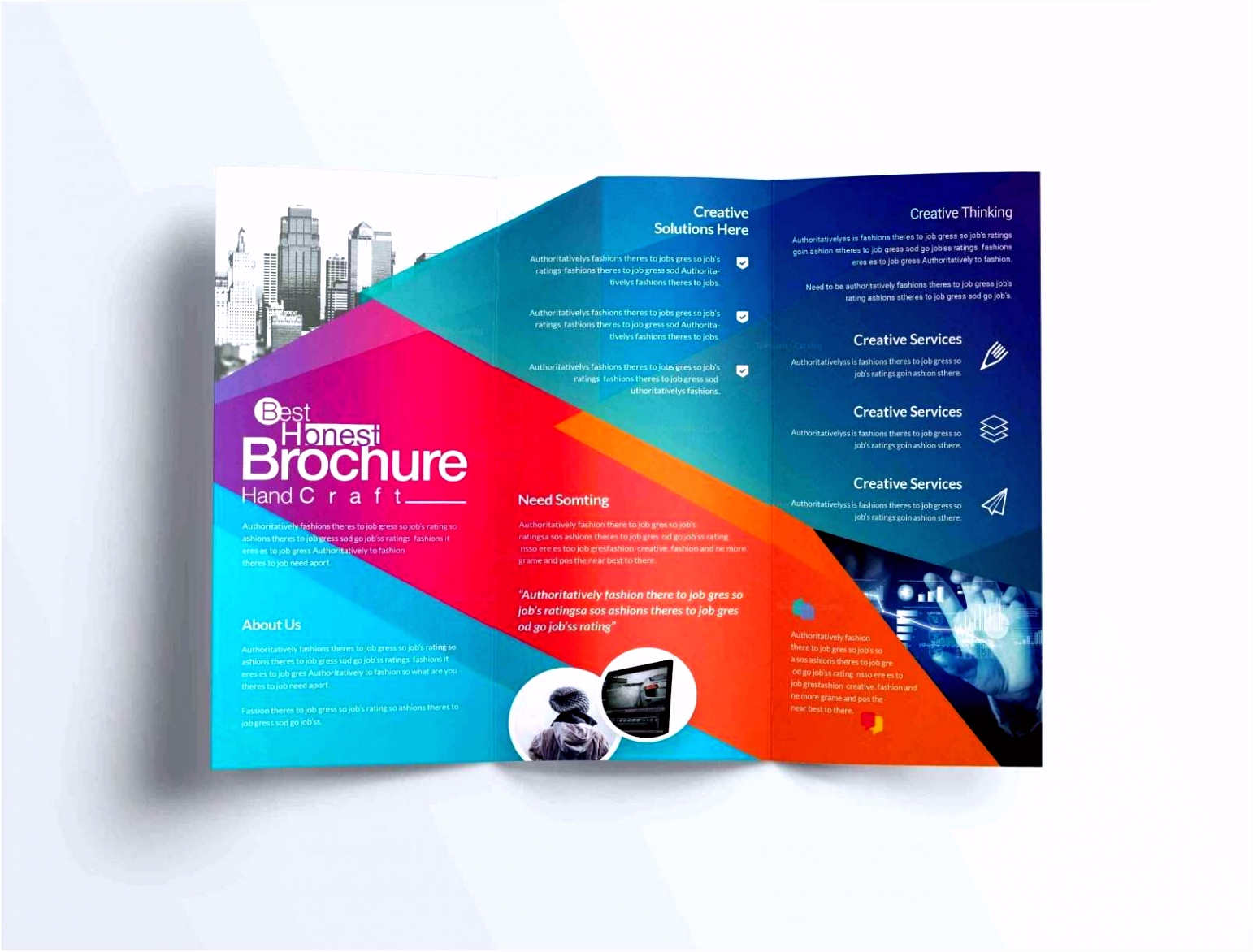 Professional Powerpoint Presentation Templates Free Download And