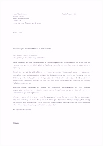 Praktikumsbericht Hotel Vorlage Die Fabelhaften Praktikumsmappe Vorlage G6rh490dn8 Hhoy04igy5