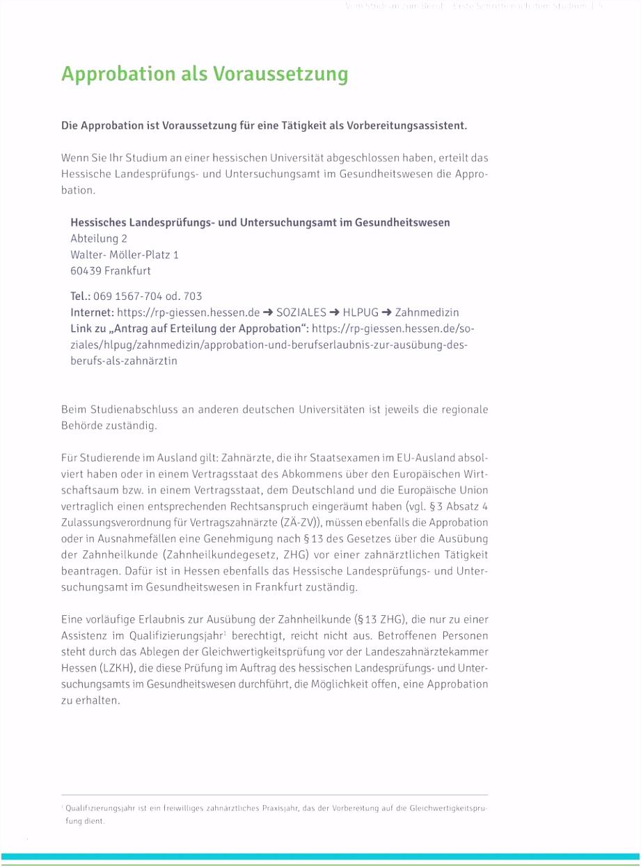 Praktikumsbewerbung Vorlage 19 Bewerbung Koch Vorlage T9ck86jha6 Gubg56bfr5