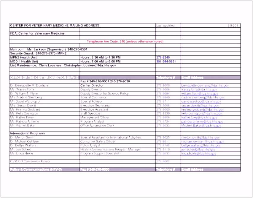 Pressemitteilung Vorlage Download Neu Schriftliche Stellungnahme