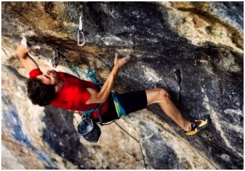 8a Global Climbing News