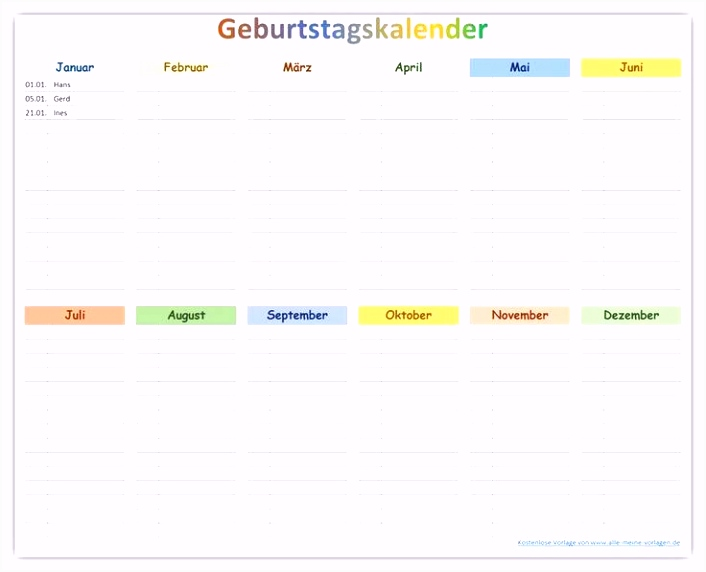 29 Neu Inhaltsverzeichnis Zum Ausdrucken Kostenlos Abbildung
