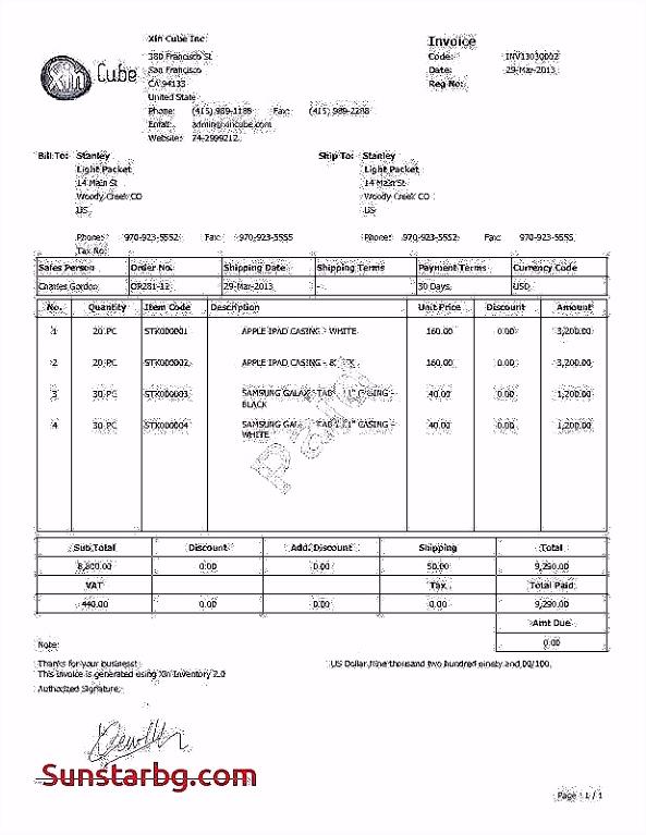 Projektantrag Vorlage Auftragserteilung Muster Kostenlos Muster Brief H1af16woh3 R6rav0fhks