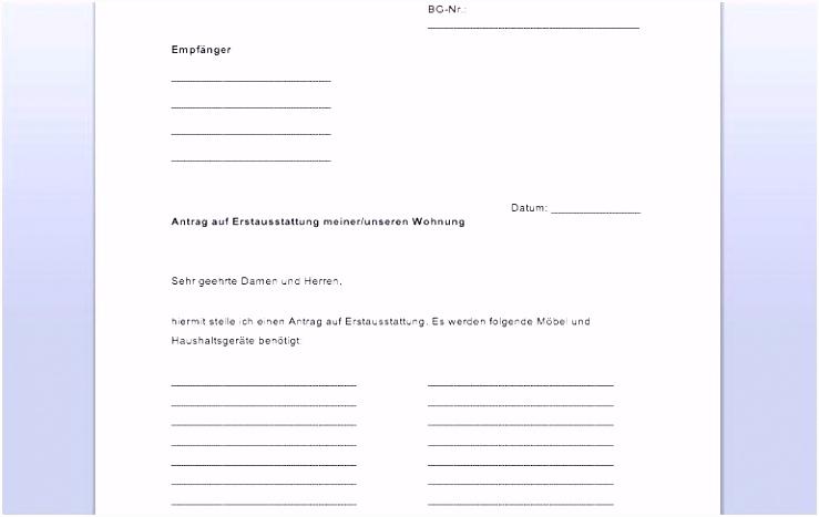 Auftragserteilung Muster Kostenlos Muster Brief