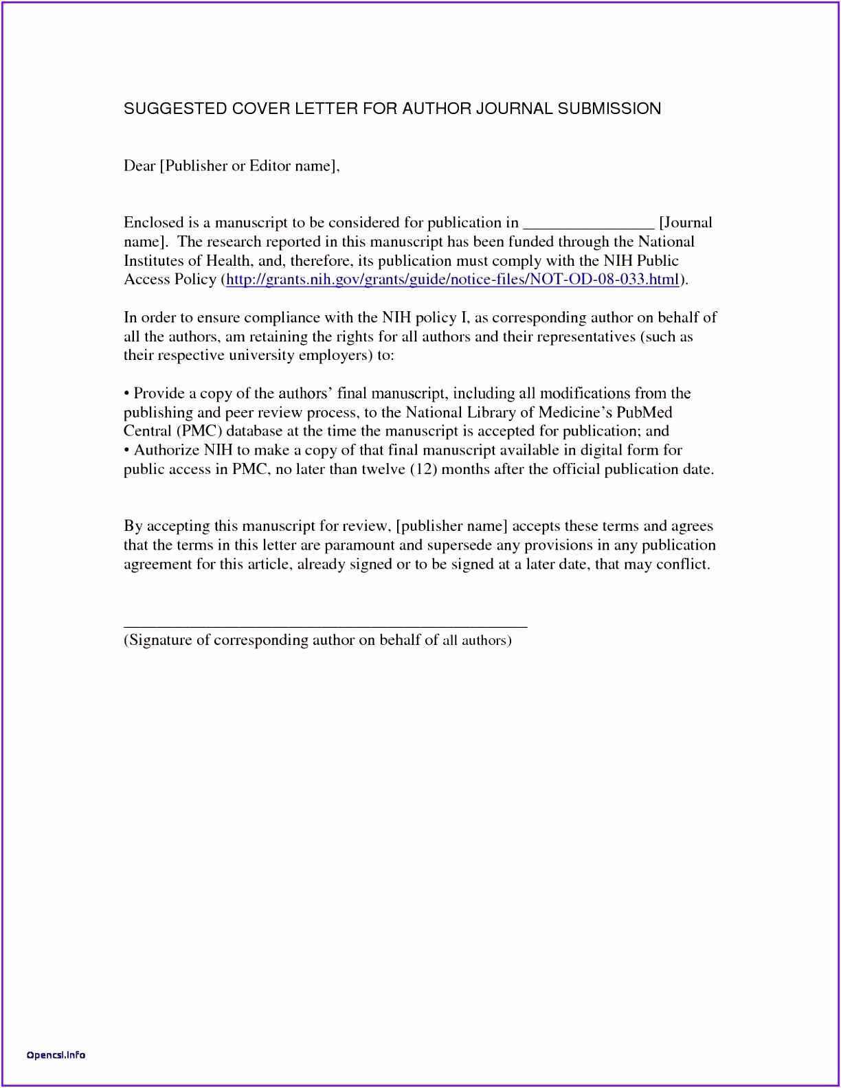 Project Status Report Template Xls Readleaf Document