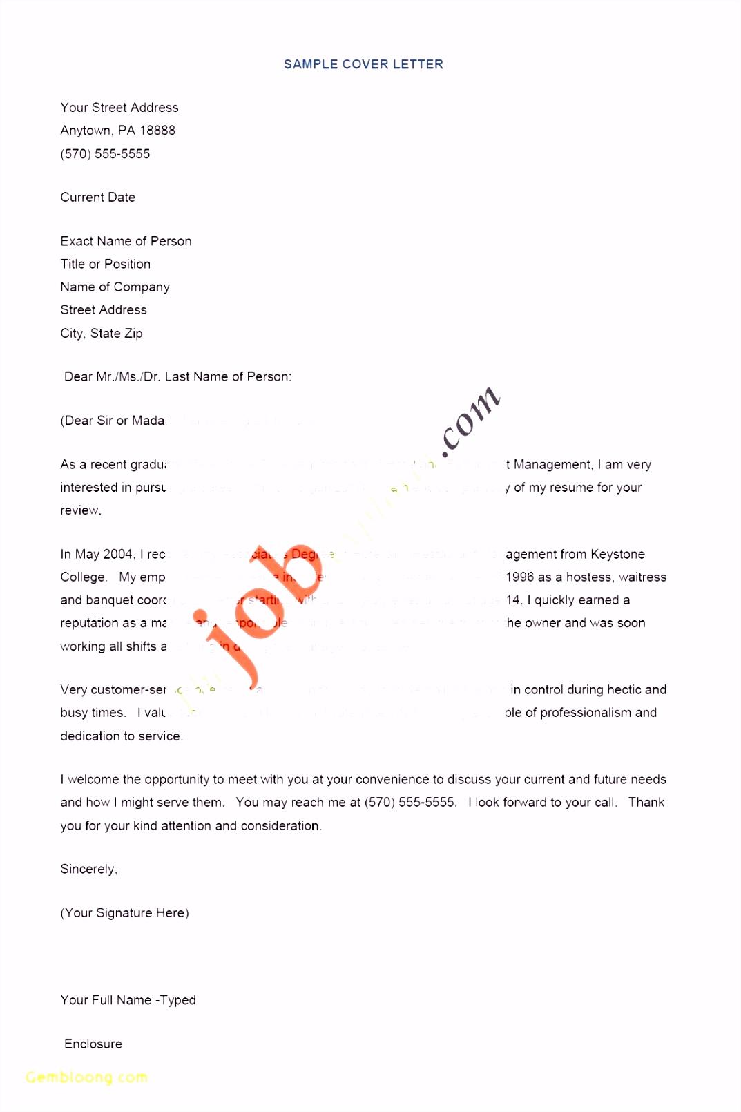 6 Email Signatur Vorlage Baezhb