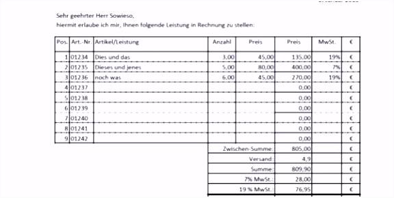 Prufung Elektrischer Anlagen Prufprotokoll Vorlage Prüfung Elektrischer Anlagen Prüfprotokoll Muster Guv Vorlage N4yh65ggj2 Eurxsuble5