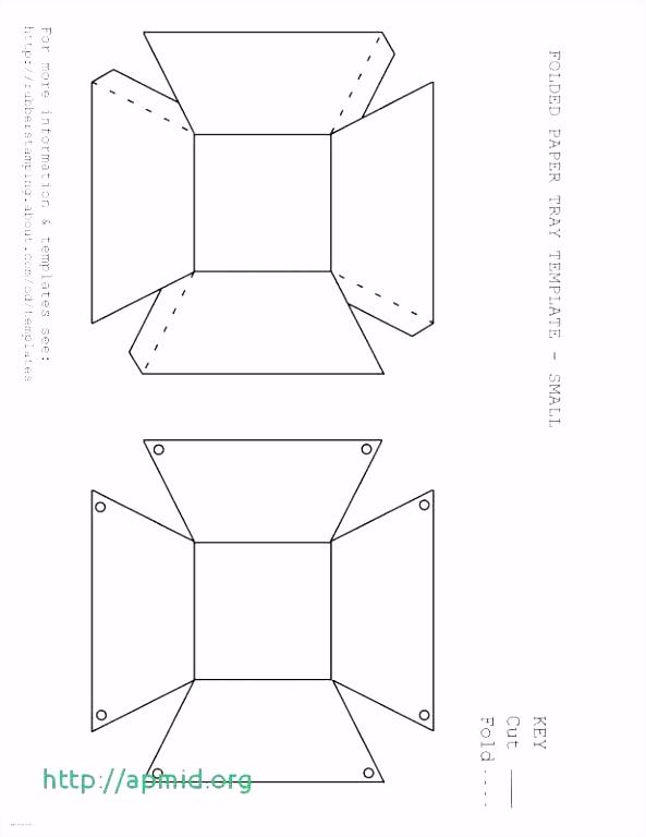 90 Elegant Jigsaw Puzzles topnewgameonline