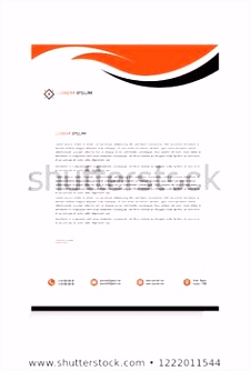 9 Best Letterhead Examples images